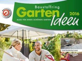 Garten Ideen 2016