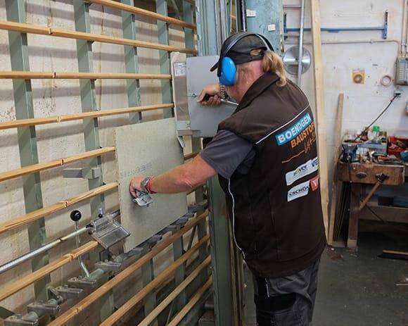Holz Zuschnitt Boendgen Baustoffe