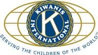KIWANIS Club Kelmis-Göhltal